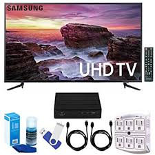 samsung tv 58 inch. samsung un58mu6100 - 58-inch smart mu6100 series led 4k uhd tv w/ wifi tv 58 inch