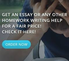 essay marketing plan your neighborhood essay dissertation report for mba marketing