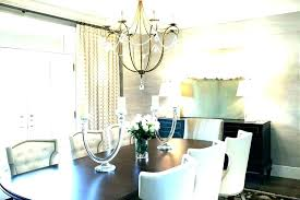 family room chandelier contemporary chandeliers with