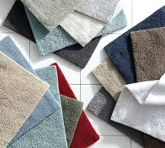 toilet rugs extraordinary inspiration bath rugats home decor ideas brilliant classic rug pottery barn toilet rugs