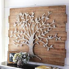 >tree wall art metal tree wall art ideas large metal tree wall art uk  tree wall art large metal tree wall art awesome metal tree wall art gallery decorating design tree wall art