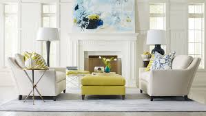 cr laine sofa. Studio Settees   Leather Ottoman Dasha Small Cr Laine Sofa E