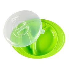 <b>ThinkBaby ThinkSaucer</b> – Jill and the Beanstalk