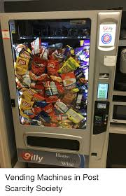Do Vending Machines Take 5 Bills Beauteous Silly Un CHE Healthy Wealthy Ise NEW Illy VENDING 488 488 488 488 488 48 48 48