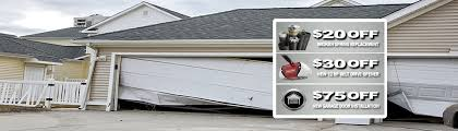 garage door repair castle rock co your local garage door repair go to guy in castle rock co we offer a low cost affordable garage door repair service