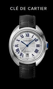us cartier replica watches best cartier santos tank ballon bleu the 40mm diameters copy cartier watches can match every man s wrist very well the black leather straps can provide you the most comfortable wearing