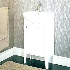 tiny vanity sink. Delighful Tiny Picturesque Small Sinks For Tiny Bathrooms Long Narrow Bathroom Sink  Strikingly Design With Vanity  To B