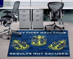 custom logo rugs. Fly Navy Logo Rug Air Crew Wings In Various Sizes. Custom Sizes Available. Rats Is A Trusted Name US \u0026 Military Mats. Rugs