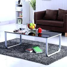 painting coffee table black spray paint coffee table painting a coffee table black chalk paint painting painting coffee table