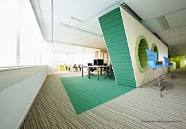 Contemporary Office Interior Design Ideas Mesmerizing Happiness At Work ⎪ User Experience Product Design Service