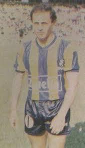 Raúl Chaparro