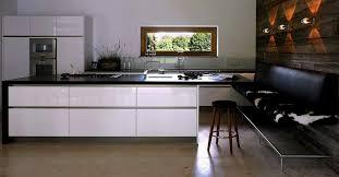 55 Einzigartig Sideboard Weiß Hochglanz Günstig Luxus
