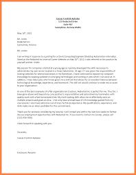 9 Application Letter For A Part Time Job Bussines Proposal 2017