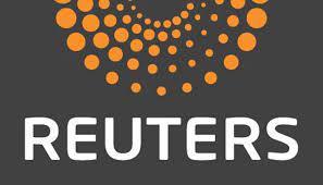 موقع 'رويترز' الإلكتروني يعتمد نظام الاشتراكات ضمن استراتيجيّة جديدة