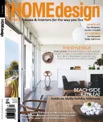 Small Picture luxury home design press fromental home interior magazine luxury