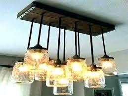 marvelous 4 light chandelier whats it worth regarding allen roth lighting