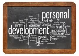 personal development plan for your career psychology a personal development plan for your career