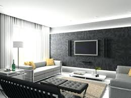 sleek living room furniture. Grey Living Room Furniture Sleek Designing Home Modern And . N