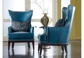 companies wellington leather furniture promote american. business profile companies wellington leather furniture promote american