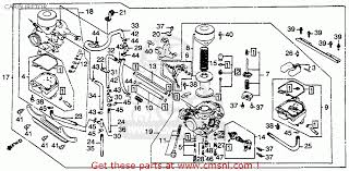 honda rebel parts diagram awesome carburetor wiring diagram wire Honda Motorcycle Wiring Color Codes honda rebel parts diagram awesome carburetor wiring diagram
