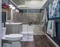 bathroom remodeling ri. Perfect Bathroom Kitchen U0026 Bathroom Remodeling In MA RI And Ri M
