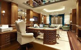 Custom home office interior luxury Design Elegant Furnitureluxury Home Office Design Custom Home Office Design Ideas Luxury Home Office Design Custom Nuanceandfathom Luxury Home Office Design Custom Home Office Design Ideas 19184
