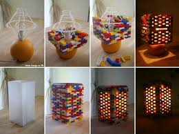 Small Picture 151 best UpcyclingRecycling images on Pinterest DIY Projects