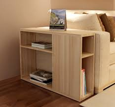 bedside table with storage. Modren Table Cheap Korean Simple And Stylish Sofa Side Table A Few Cabinet Bedside  Storage On Bedside Table With I