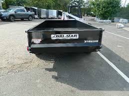 elm city trailer trailer s auto s rentals parts 92616 015