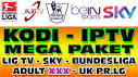 Image result for sky iptv 2017