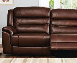 leather sofa chair. Shop Now Leather Sofa Chair
