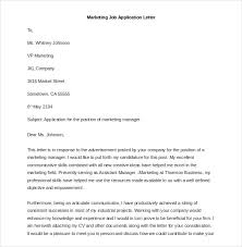 Sample of One day Leave Application Letter With Writing Tips  About Credit Card