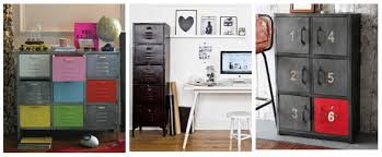 office cabinet organizers. Furniture:Office Cabinet Organizers Storage On Wheels Built In Cabinets With Doors Lockable Office T