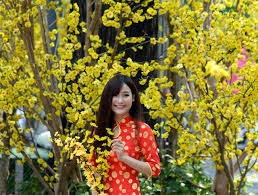 Image result for thiếu nữ