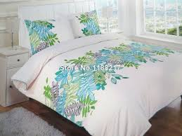 12 best Bedding Sets images on Pinterest | Bedding sets ... & Free Shipping 3PCS Bedding Sets King Queen Size 2Pillow+quilt BS0003,High Quality  quilt cover for sale,China quilt fabric Suppliers, Cheap quilt storage ... Adamdwight.com