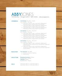 picturesque resume templates black and turquoise accent word drop dead gorgeous modern resume