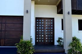 Sydney Wood Workers  Door  Window WarehouseSolid Timber Entry Doors Brisbane