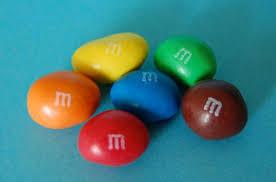 """Résultat de recherche d'images pour """"boules des m$m's"""""""