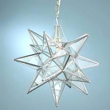 full image for moravian star pendant light fixture uk moravian star pendant light for moravian