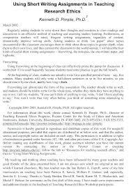 Short Essay Examples Free Good Persuasive Essays Examples Persuasive Essay Example Free