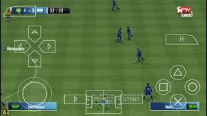 Image result for pes 2017 iso