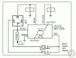 galls 5 switch box wiring diagram wiring diagram and schematic switch box wiring diagram nilza
