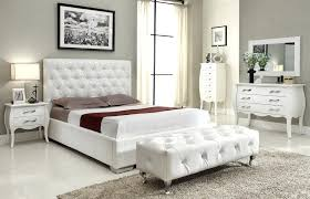 affordable bedroom sets. Perfect Affordable Terrific Affordable Bed Sets Best Bedroom Furniture  Queen Gray And Brown Cheap  In S