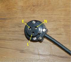 wiring diagram bulgin plug wiring image wiring diagram bulgin plug wiring it 11 audio tonegeek on wiring diagram bulgin plug