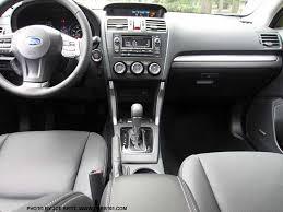 2015 subaru forester interior. 2015 forester touring interior 20xt model shown subaru 1