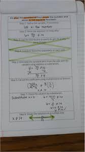 math love algebra 1 solving equations and inequalities unit 2 solving absolute value equations worksheet algebra