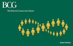 Boston Consulting Group Boston Consulting Group Bcg Will Be In University Of Tor Vergata