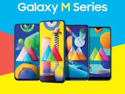 <b>Чехол Samsung Clear Cover</b> для Samsung Galaxy Note 8 (Черный ...