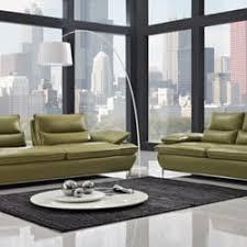 creative images furniture. Creative Furniture Galleries Fotoğrafı - Fairfield, NJ, ABD. Naomi Leather  Sofa And Loveseat Creative Images Furniture