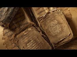 timbuktu s libraries contain over mcripts and experts believe many thousands remain undiscovered